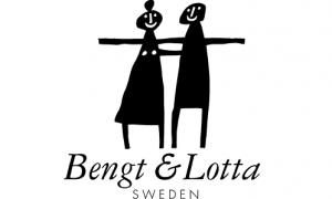 Bengt O Lotta_logo_5