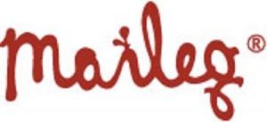 Logo Maileg