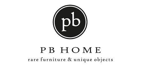 logo_PBhome_QSN