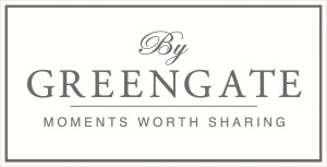 Logo Greengate