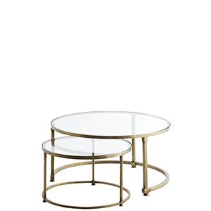 MS furniture2