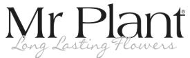 Logo Mr Plant